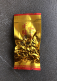 Tie Guanyin -  1200 special aroma 7gr_