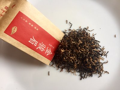 Exclusive Jin Jun Mei 6g