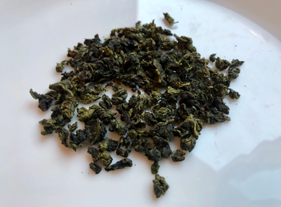 Tie Guanyin - 599 special aroma